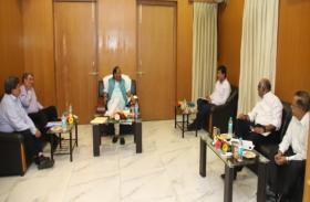 टीएमएच व टाटा मोटर्स अस्पताल में भी मिलेगा आयुष्मान भारत योजना का लाभ
