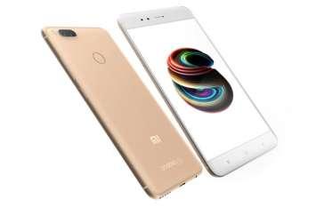 खुशखबरी: Xiaomi Mi A1 को जल्द मिलेगा एंड्रॉयड 9 अपडेट