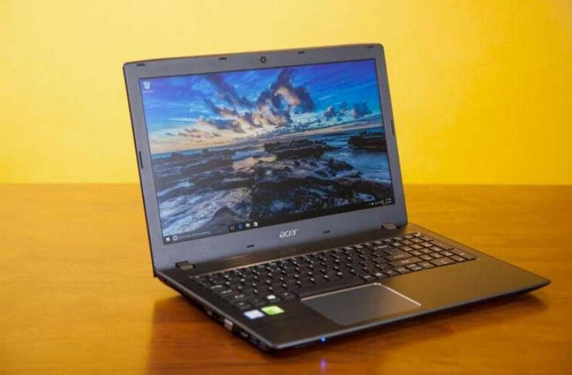 10 हजार रुपये से भी कम में खरीदें ये 4 लैपटॉप, फीचर्स महंगे वाले को कर देंगे फेल
