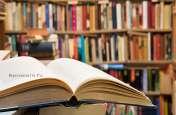 बच्चों का जीवन बदल रहा यह पुस्तकालय