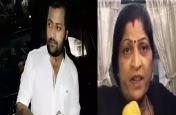 अभिजीत मर्डर केस में मां मीरा यादव का चौंकाने वाला खुलासा, सभापति रमेश यादव पर मढ़े गंभीर आरोप, सकते में पुलिस