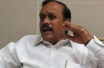 भाजपा के राष्ट्रीय सचिव एच राजा ने हाई कोर्ट से मांगी माफी