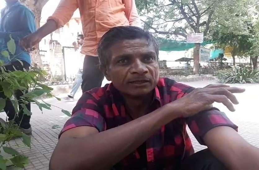 क्या कुछ चाहती है झालावाड़ की जनता अपने नेताओं से?