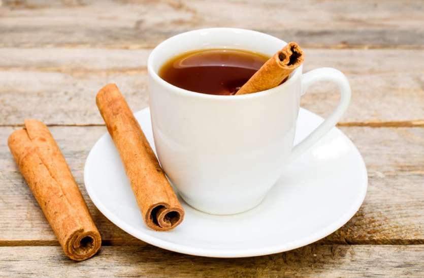 मच्छरजनित बीमारियों में 4-7 दिन अमृत काढ़ा पीने से मिलता आराम
