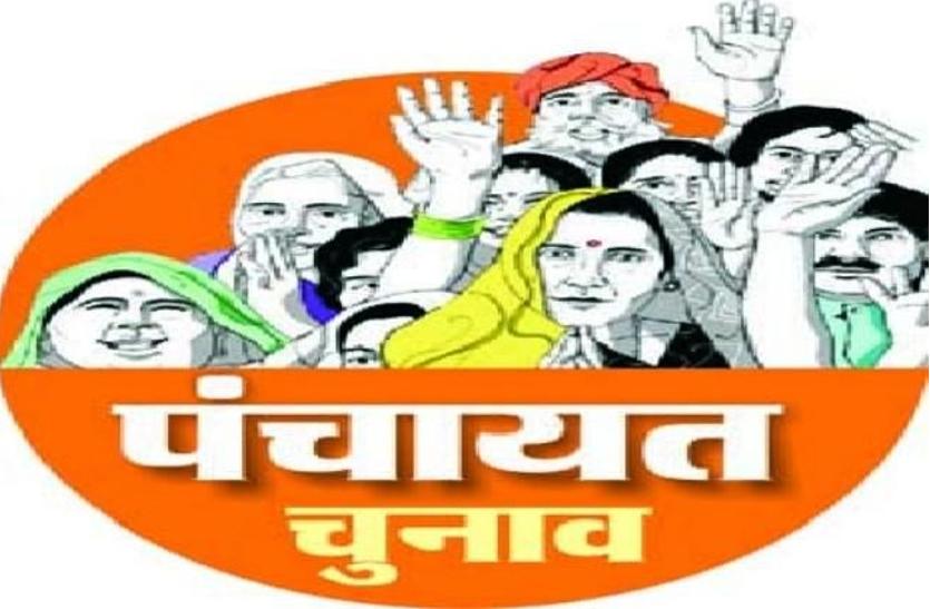 जम्मू-कश्मीर मे पंचायत चुनावों की शुरुआत आज से,गृहमंत्री करेंगे सुरक्षा स्थिति की समीक्षा