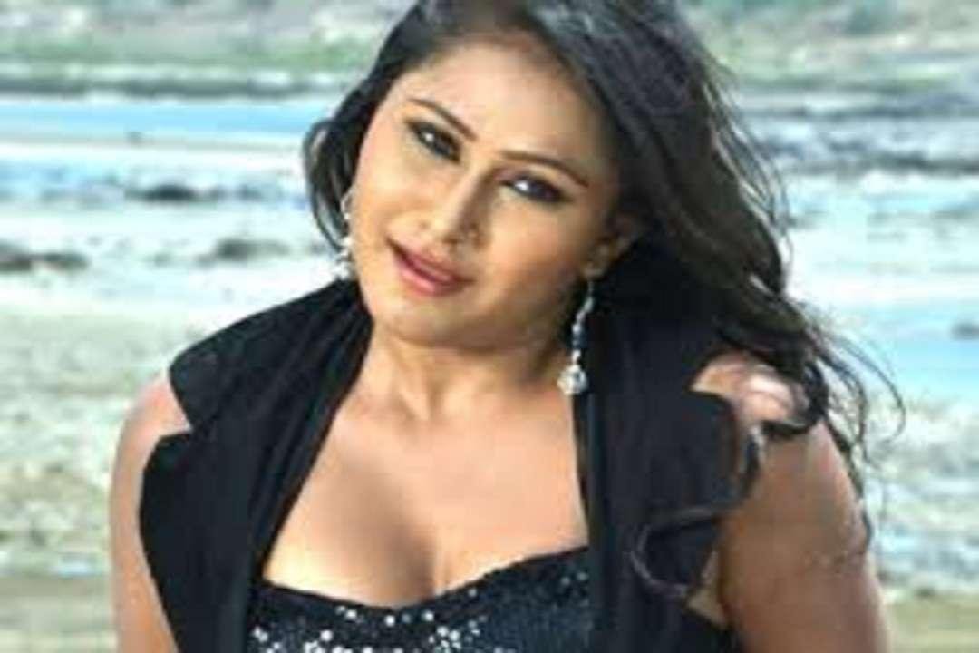 Priyanka Pandit