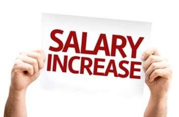 सरकार ने अपने इन अधिकारियों को दिया आखिरी मौका, ये जानकारी नहीं देने पर रोकी जाएगी वार्षिक वेतन वृद्धि