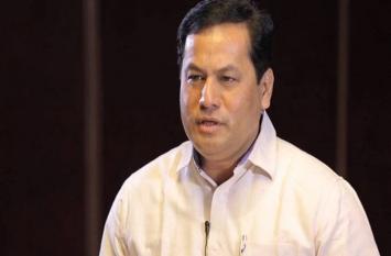 असम: नागरिकता संशोधन विधेयक के खिलाफ 60 संगठनों ने कल बुलाया बंद, सरकार ने कसी कमर