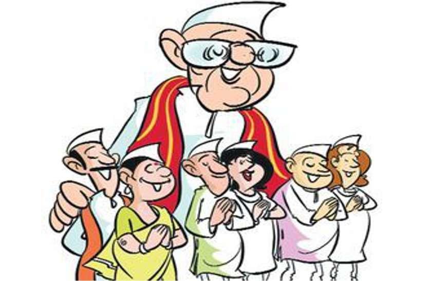 जबलपुर का बढ़ा राजनीतिक रुतबा, शहर से पहली बार नीति निर्धारित करेगी प्रदेश सरकार!