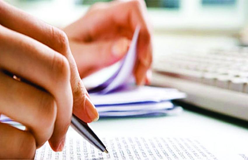 शिक्षा के अधिकार पर भोपाल सहित प्रदेश के पांच जिलों में नीति आयोग करवाएगा शोध