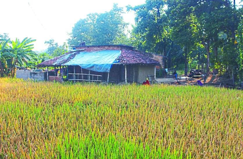 हुक्का-पानी बंद : छत्तीसगढ़ की बेखौफ खाप, न पुलिस को चिंता न गांव को लग रही नाइंसाफी