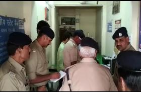 IRCTC : आईआरसीटीसी की साइट हैक कर चला रहे थे धंधा, रेलवे पुलिस ने की बड़ी कार्रवाई