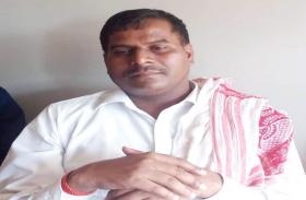 असम भाजपा में असंतोषः विधायक तेरस ग्वाला ने बनाया पद छोडने का मन, इस्तीफे का पत्र सोनोवाल को भेजा