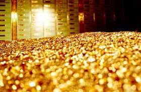 दो दिन बाद ही चमक उठे सोना-चांदी, अचानक बढ़ गई इतनी कीमत