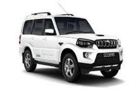 मंहगा साबित होगा वीआईपी वाहनों से चुनाव प्रचार करना, निर्वाचन आयोग ने तय किया वाहनों का किराया