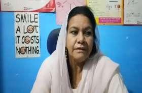 Exclusive: पहाड़ जैसे विरोध भी नहीं रोक पाए इस महिला के हौसले को,आज बन गयी है गांव की बेटियों के लिए मिसाल