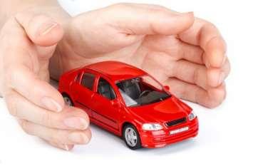 नई गाड़ी खरीदने पर 1 लाख की छूट दे रही सरकार, आज ही करें अप्लाई