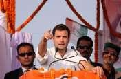 राजस्थान का रण :  ' वे कहते थे प्रधानमंत्री नहीं चौकीदार बनाइये लेकिन चौकीदार तो...'