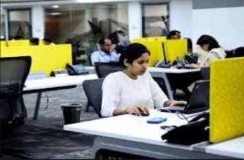 कार्यस्थलों पर यौन शोषण को रोकने के लिए केंद्र सरकार सख्त, मंत्री समूह का हुआ गठन