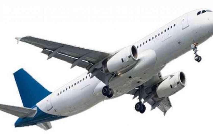 जयपुर से दिल्ली-गुवाहाटी नहीं जाएंगे ये हवाईहजाज