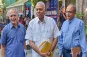 रफाल सौदा: SC में जनहित याचिका दायर, कोर्ट की निगरानी में CBI जांच की मांग