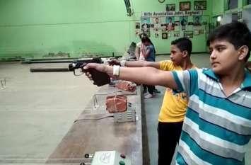 अब इस शहर से शूटर (सुपारी किलर) नहीं नए शूटर (निशानेबाज) निकल रहे हैं, इसके पीछे है दिलचस्प कहानी