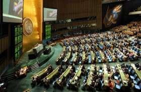 रूस-चीन की कोशिश नाकाम, रोहिंग्या अत्याचारों पर सुरक्षा परिषद ब्रीफिंग रोकने में रहे असफल