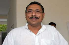कांग्रेस विधायक विश्वेद्र सिंह ने भाजपा में शामिल होने के मामले में दिया बड़ा बयान, पार्टी नेताओं पर लगाए आरोप