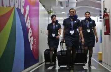 इंडिगो के बाद अब स्पाइसजेट का आया धमाकेदार ऑफर, सिर्फ 888 रुपए में दे रहा हवाई सफर करने का मौका