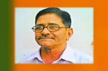 VIDEO : राजस्थान में यहां पर हुआ BJP के वरिष्ठ कार्यकर्ता का मर्डर, शोक में बदल गया चुनावी माहौल