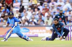 इंग्लैंड को वनडे की नंबर 1 टीम बनाने में मोर्गन का अहम योगदान, इस खिलाड़ी ने की तारीफ़