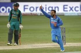 टीम इंडिया के चयन पर घमासान, केदार जाधव का चयनकर्ताओं से सवाल- 'आखिर हमसे खता क्या हुई'