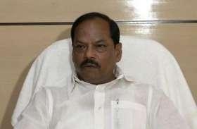 मुख्यमंत्री रघुवर दास को जान से मारने की धमकी, चिट्ठी में लिखी थी ऐसी बात, मचा हड़कंप