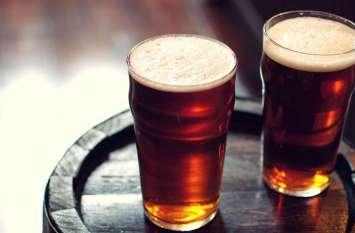 ब्रिटेन की शराब कंपनी ने बीयर को दिया 'गणेश' नाम, बढ़ने लगा विवाद तो लिया ये फैसला