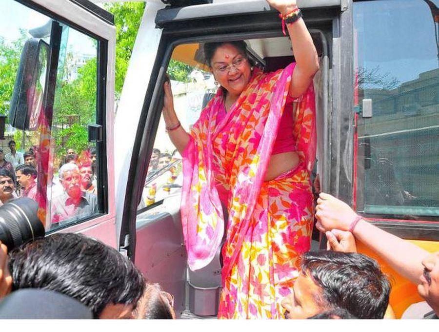 rajasthan-election 2018: केकड़ी, मसूदा पर शनि की छाया, कुंडली में ग्रह दशा नहीं ठीक