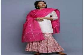फैशन : दिवाली स्पेशल शाइनिंग आउट फिट्स