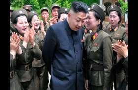 किसी रहस्य से कम नहीं है उत्तर कोरिया, यहां अपने रिस्क पर ही जाएं