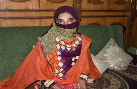 पंचों ने दो शौहरों के साथ 15-15 दिन रहने का दिया सुझाव, बहन ने लगाई लखनऊ में मौलानाओं से गुहार
