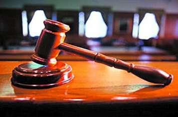 धोखाधड़ी कर बैंक से  लाखों का ऋण उठा लेने के आरोपितों को पुलिस रिमाण्ड के बाद न्यायालय ने भेजा जेल