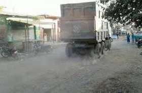 बलौदाबाजार में बेरोजगारी बनी मुद्दा, सड़क और रेल भी मांग रही जनता