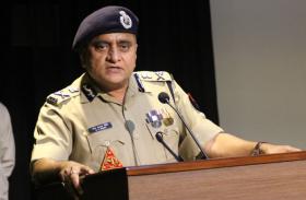दिवाली से पहले ही डीजीपी का धमाका, पुलिसकर्मियों की सबसे बड़ी मांग कर दी पूरी, बदल दिया अंग्रेजों के जमाने का कानून