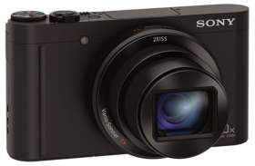 Sony DSC WX800 कैमरा हुआ लॉन्च, 2 मिनट में जानें सबकुछ