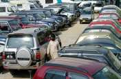 पाकिस्तान: पूर्व जज के नाम पर 2200 कारें, खुलासा होने पर मचा हड़कंप