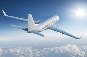 सौगात: नए साल में उड़ान भरेगी इंडिगो की ये शानदार फ्लाइट