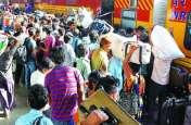 स्लीपर के टिकट पर एसी का मजा, वो भी बिना अतिरिक्त खर्च किए, वाह री भारतीय रेल