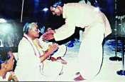 MP election 2018: जेल में 'अटल' सेवा कर पल्लेदार ने पा लिया था विधायकी का टिकट, पढ़ें 5 बार MLA रहे राम चरित्र की कहानी