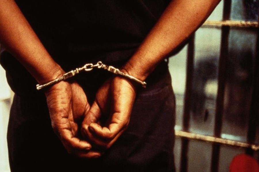 हत्याकांड की साजिश में शामिल एक और गिरफ्तार