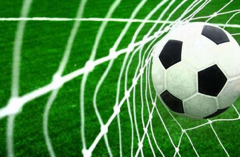 जयपुर ओपन पिकलबॉल टूर्नामेंट के फाइनल मुकाबले आज