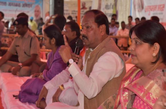 स्थापना दिवस पर 10 हजार शिक्षकों को नियुक्ति पत्र सौंपेंगे-मुख्यमंत्री
