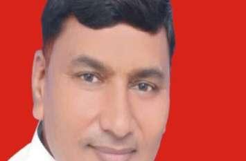 BREAKING: चेयरमेन इम्तियाज अहमद हत्याकांड का आज खुलासा कर सकती है पुलिस